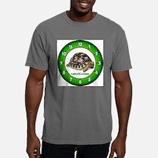 Unique Tortoise rescue Mens Comfort Colors Shirt