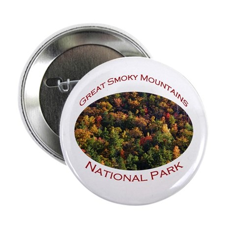 Great Smoky Mountains National Park...Fall Colors