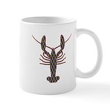 Lobster Mug