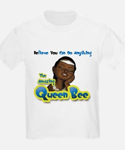 The Amazing Queen Bee T-Shirt