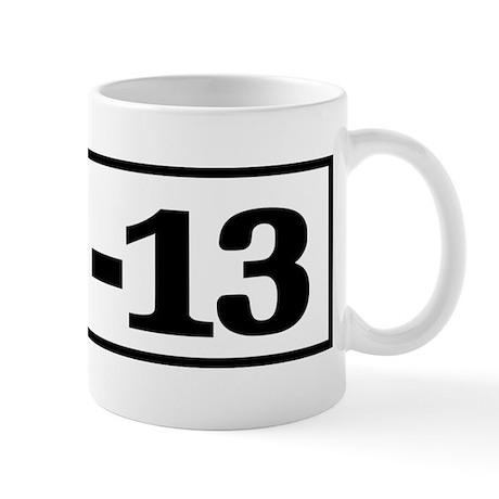 PG-13_CP.png Mug