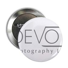 """Devo Photography 2.25"""" Button (10 pack)"""