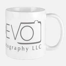 Devo Photography Mug
