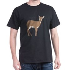 Dik Dik T-Shirt