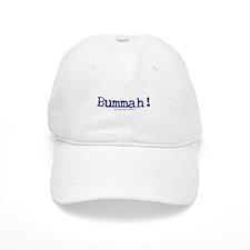 Cute Massachusets Baseball Cap