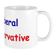 Difference Between Irrational and Rational Mug