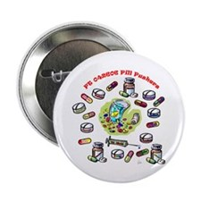 "pt042606 2.25"" Button (10 pack)"