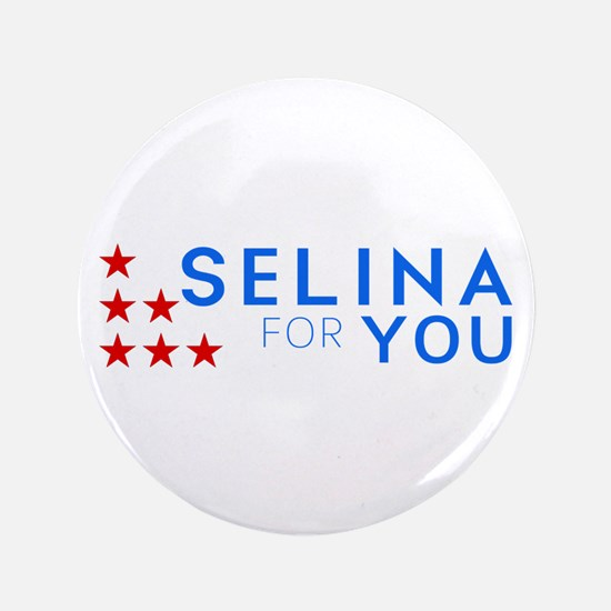 Selina for You Button