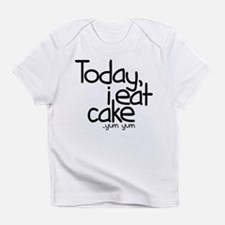 Funny 1st birthday Infant T-Shirt