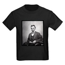 Abraham Lincoln T