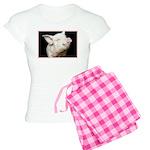 Cutest Pig Women's Light Pajamas