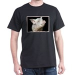 Cutest Pig Dark T-Shirt