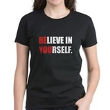 Believe you are Tops