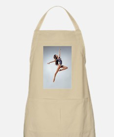 Learn to FLY Fit Women! Apron