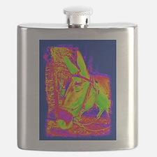 Mule Flask