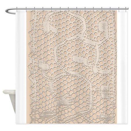 Cream Colored Blackout Curtains Slate Colored Shower Curtains