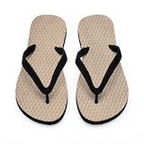 Old fashioned Flip Flops