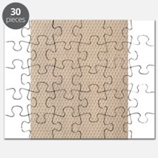 Old fashioned puzzles old fashioned jigsaw puzzle for Fishing net crossword clue