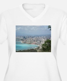 Hawaii Dream T-Shirt
