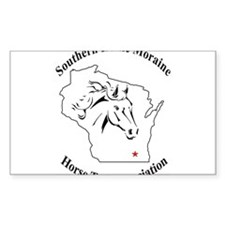 SKMHTA logo Decal