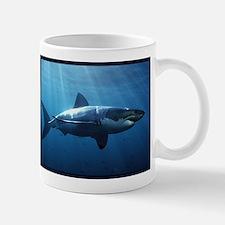 Great White Shark Mug