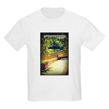 Isaiah 42 T-Shirt