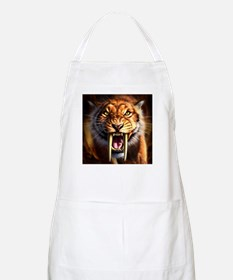 Sabertooth 1.png Apron