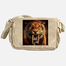 Sabertooth 1.png Messenger Bag
