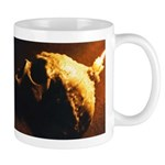 Good Mourning Coffee Mug