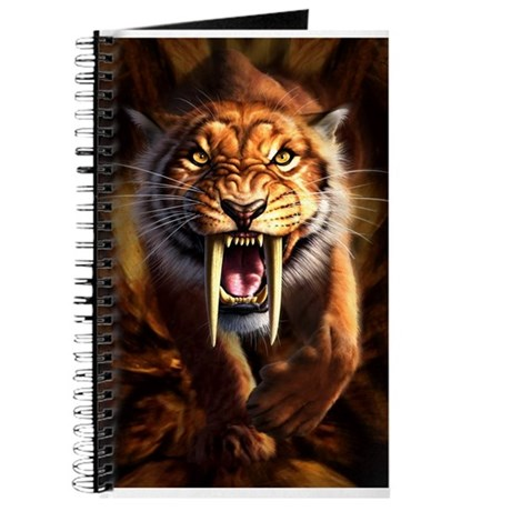 Sabertooth 3.png Journal