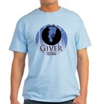 The Giver Light T-Shirt