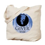 The Giver Tote Bag
