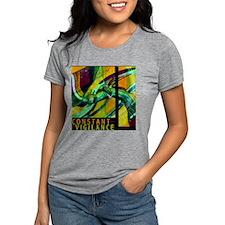 Job Wanted Shirt