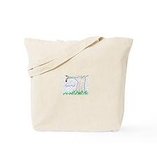 Good fruit Tote Bag