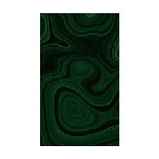 Interior Design Desires Tile Coaster