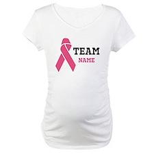 Team Support Shirt