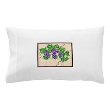 Best Seller Grape Pillow Case
