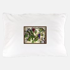 Best Seller Grape Pillow Case
