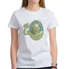 Creature from the Black Lagoon Tee