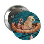 """NIGHTTIME CANOE RIDE 2.25"""" Button (10 pack)"""