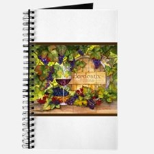 Best Seller Grape Journal