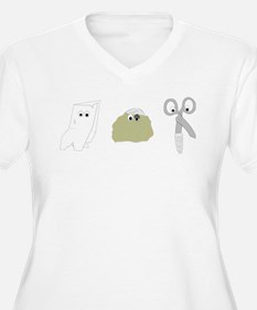 The Draw T-Shirt