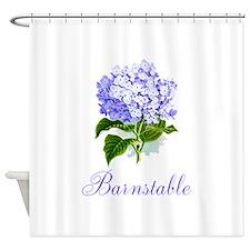 Barnstable Shower Curtain