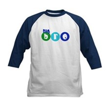 Big Bro (Big Brother) Tee