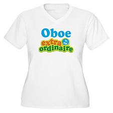 Oboe Extraordinaire T-Shirt