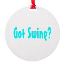 swing44.png Ornament
