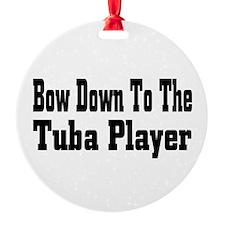 tuba35.png Ornament