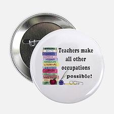 """""""Teacher Occupations"""" Button"""