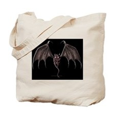 Little Demon Halloween Bag