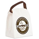 Carpenter Lunch Bags